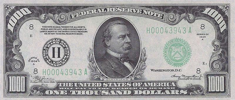 Персональный сайт - Dollar