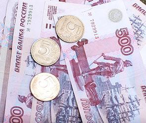 Успешная торговля. Как заработать 10000 рублей за пару часов. Опыт торговли на бирже.