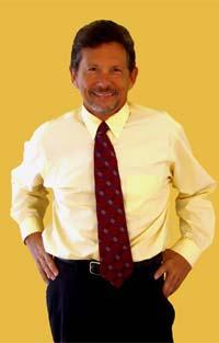 Ларри Вильямс (Larry Williams) Опыт торговли Ларри Вильямса