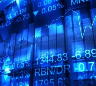 Фондовый рынок. Виды фондовых рынков. Фондовая биржа