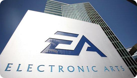 Electronic Arts. Все о компании Electronic Arts. Купить акции Electronic Arts.