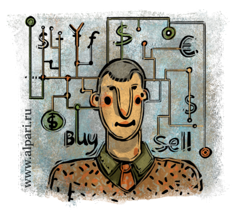 Как разработать прибыльную стратегию торговли валютой на рынке форекс.