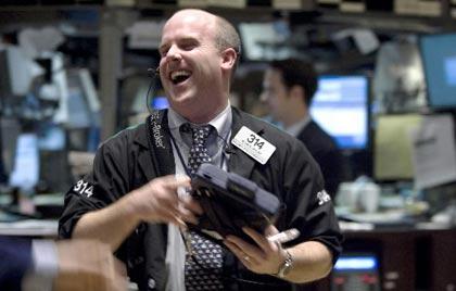 Дейтрейдинг ( day trading ). Стратегии дейтрейдинга. Как торговать на форекс успешно каждый день?