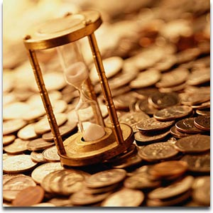 Когда покупать Фунт, Франк, Евро, Долар ?