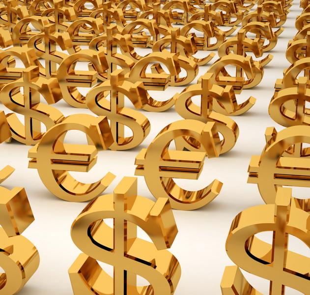 Восточный банк курс евро