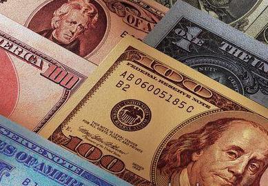 Курсы валютных пар