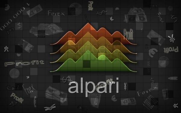 Alpari-Broker. Альпари брокер о компании.