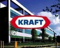 Акции Кrаft Fооds. Купить акции Кrаft Fооds. Где купить акции Кrаft Fооds?