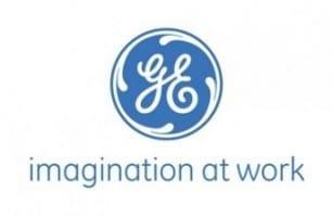 Акции General Electric. Купить акции General Electric. Где купить акции General Electric?
