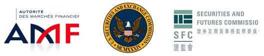 Аналитический сервис Trading Central