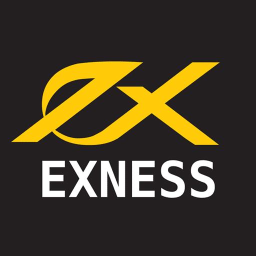 брокер exness