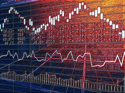валютные курсы изменение