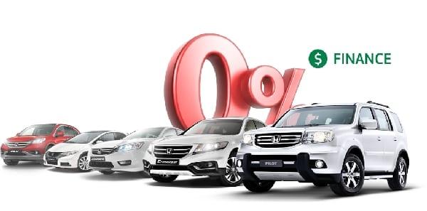Новый автомобиль в кредит без первоначального взноса но компания инком-авто предлагает иной вариант