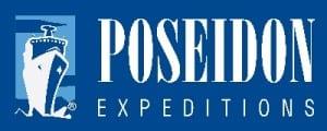 Компания Poseidon Expeditions и Росатомфлот организовали 100-й юбилейный круиз на Северный Полюс