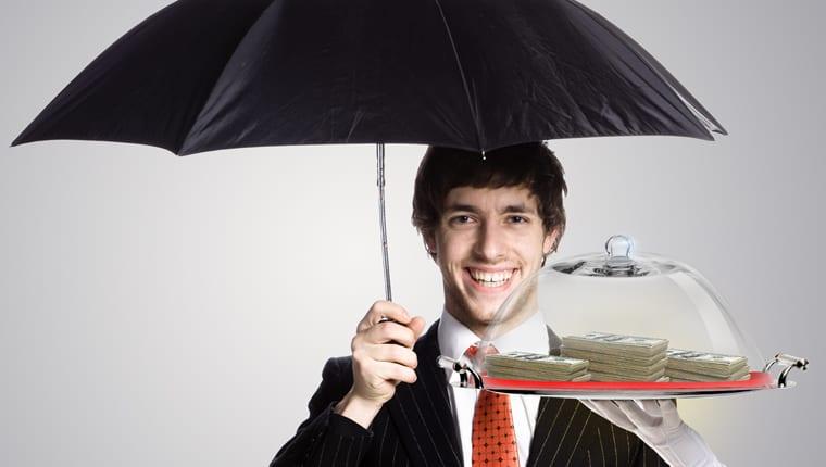 insurance-3cced52a72551d801c6f449f929dc511f891a19430273245cf3c72a356c4c08c