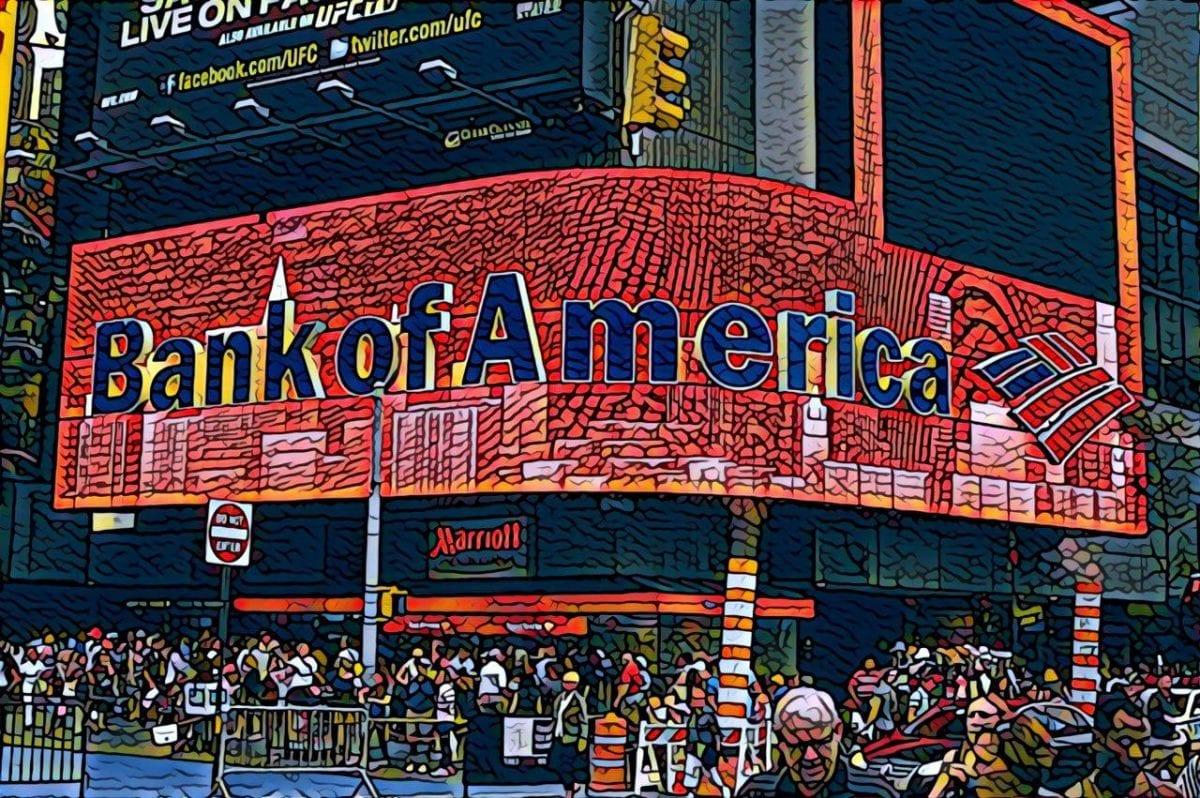 банки в кризис 2008 года