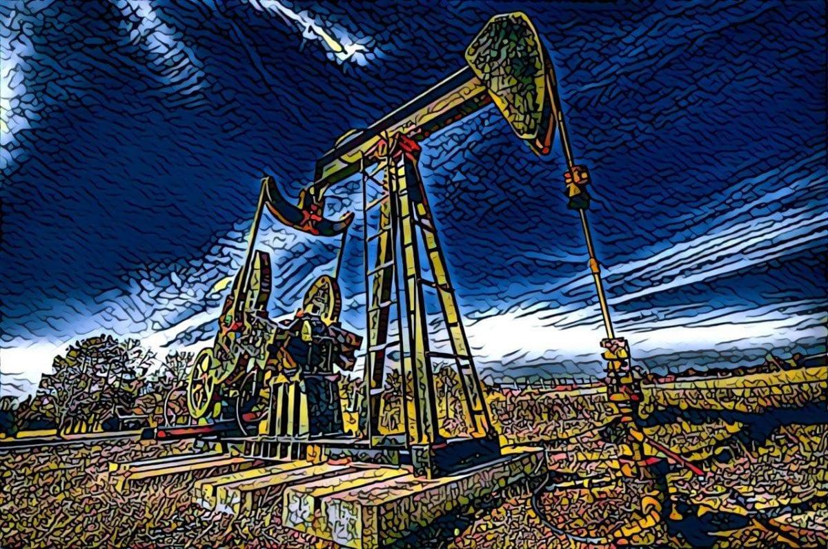 Как торговать нефтью на бирже? Торговля нефтью через брокеров.