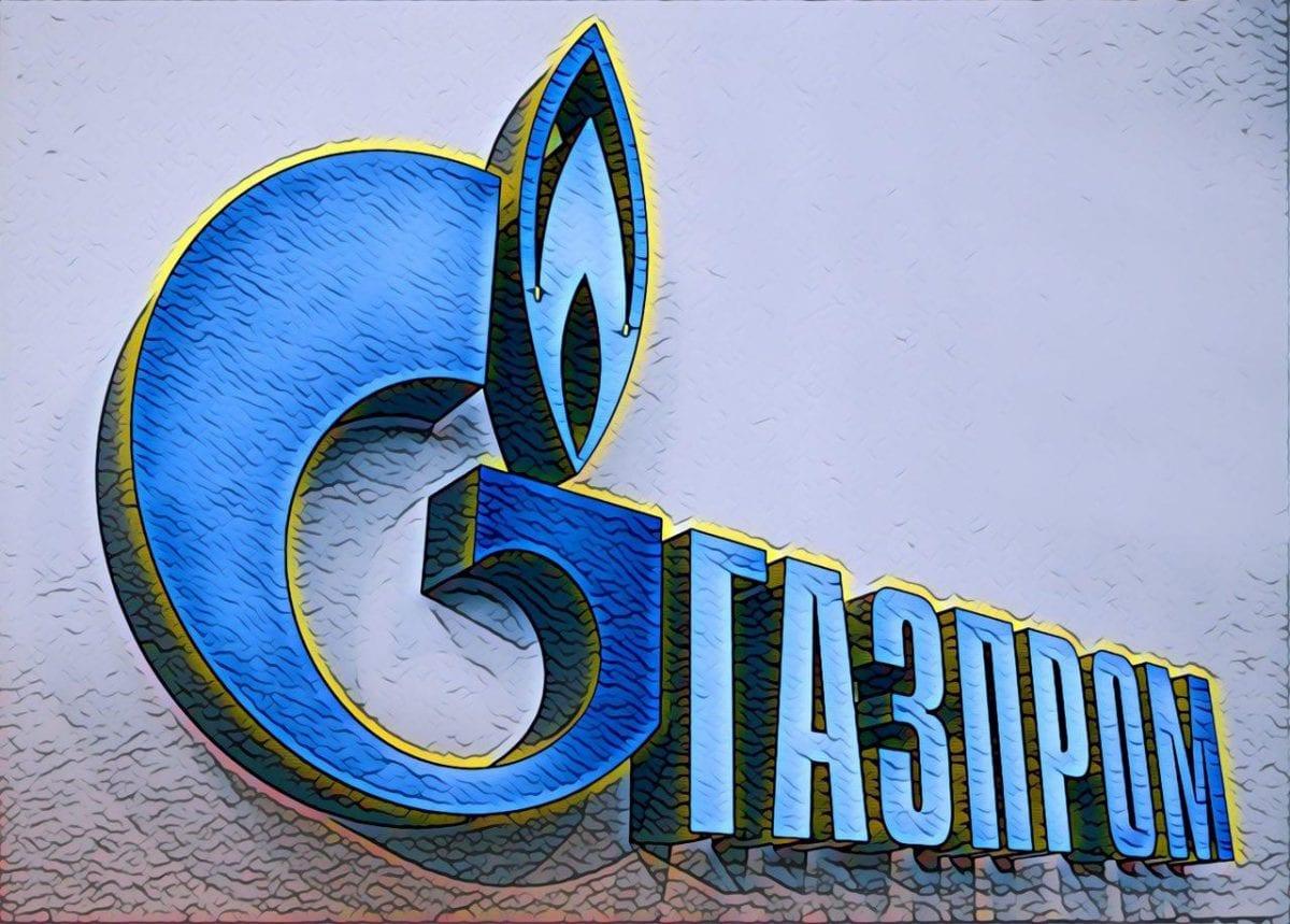 Купить акции Газпром на бирже
