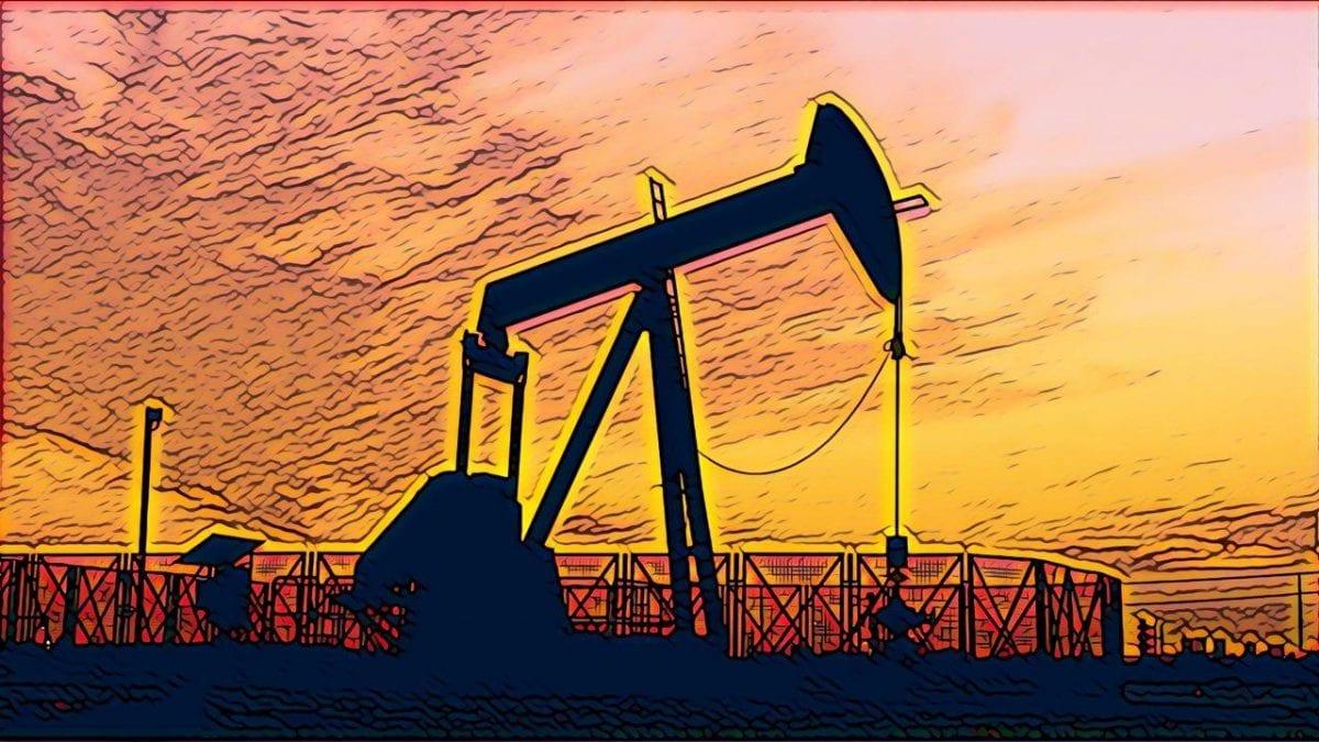 Нефтяные кризисы в 1970 году и деятельность Международного валютного фонда в эти годы