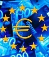 Евро доллар на форексе