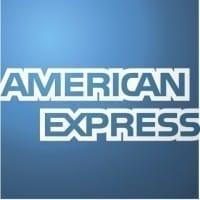 Акции American Express. Купить акции American Express. Где купить акции American Express?