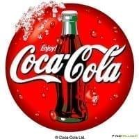 58526939_biz2020CocaCola_logo5