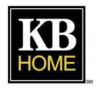 Акции KB Home. Купить акции KB Home. Где купить акции KB Home?