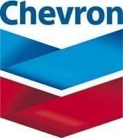 Акции Chevron Corporation. Купить акции Chevron Corporation. Где купить акции Chevron Corporation?
