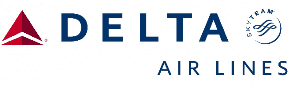 Акции Delta Air Lines. Купить акции Delta Air Lines. Где купить акции Delta Air Lines?