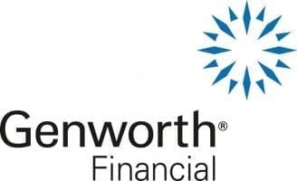 Акции Genworth Financial. Купить акции Genworth Financial. Где купить акции Genworth Financial?