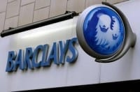 Britain Lehman Barclays Deal