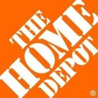 Акции Home Depot. Купить акции Home Depot. Где купить акции Home Depot?