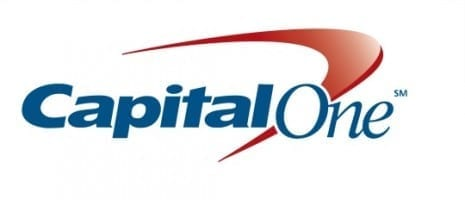 Акции Capital One Financial. Купить акции Capital One Financial. Где купить акции Capital One Financial?