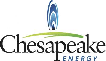 Акции Chesapeake Energy. Купить акции Chesapeake Energy. Где купить акции Chesapeake Energy?
