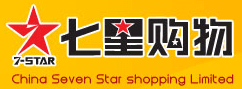 Акции China Seven Star. Купить акции China Seven Star. Где купить акции China Seven Star?