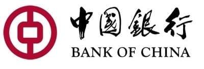Акции Bank of China. Купить акции Bank of China. Где купить акции Bank of China?