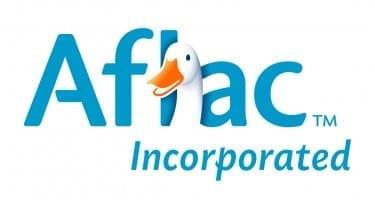 Акции Aflac Incorporated. Купить акции Aflac Incorporated. Где купить акции Aflac Incorporated?