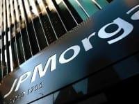 Акции JPMorgan. Купить акции JPMorgan. Где купить акции JPMorgan?