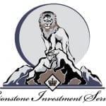 Способы ввода/вывода средств Lionstone
