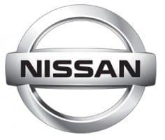 Акции Nissan Motor. Купить акции Nissan Motor. Где купить акции Nissan Motor?