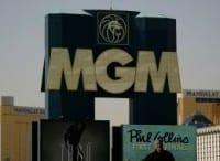 Акции MGM Resorts. Купить акции MGM Resorts. Где купить акции MGM Resorts?