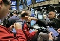 Опционы. Что такое опционы? Торговля опционами. Форекс опционы.